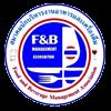 Food-and-Beverage-Management-Association-of-Bangkok