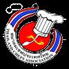 Thailand-Chefs-Association