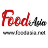 food asia
