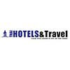 thai hotel